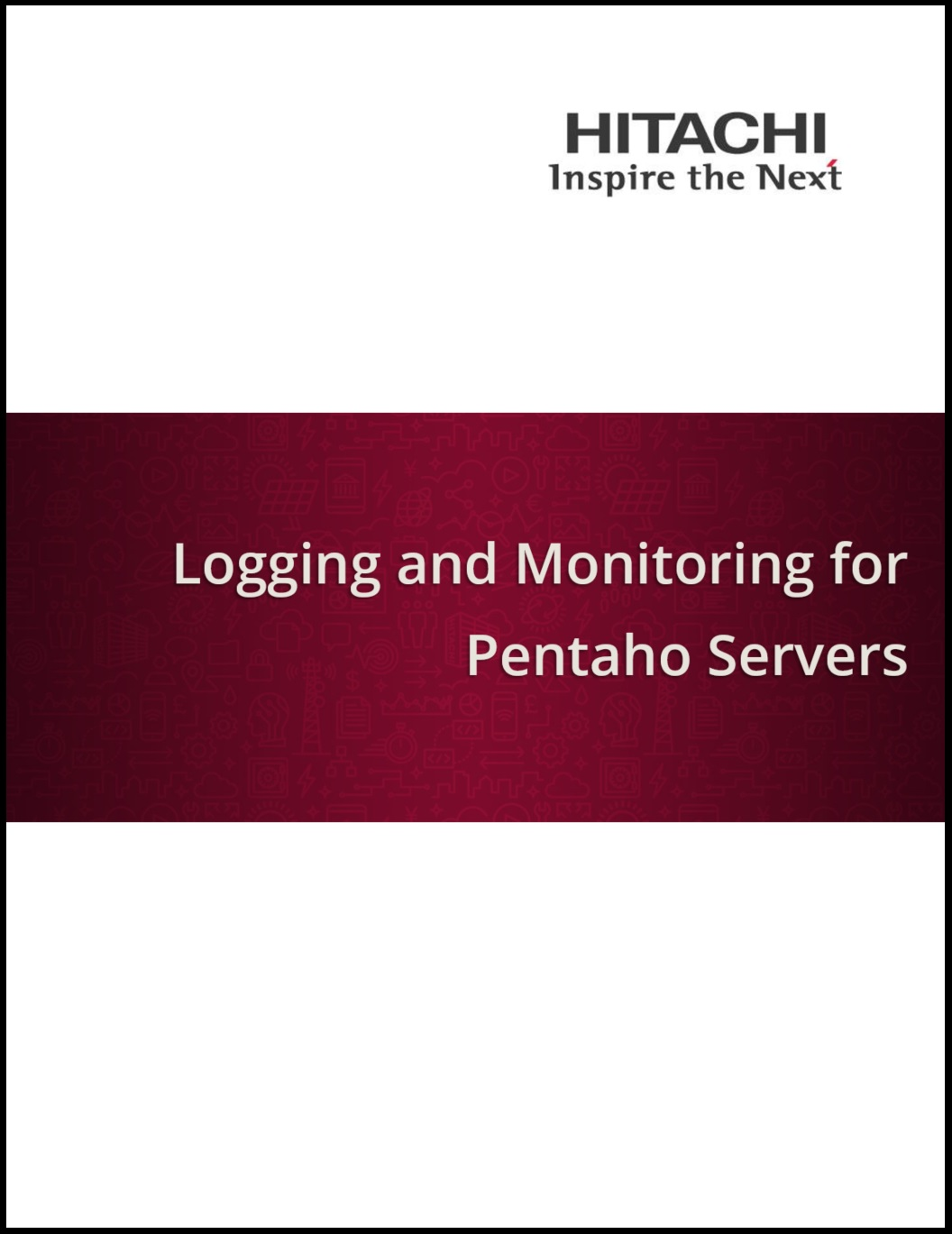 Logging_and_Monitoring_for_Pentaho_Servers_cover.jpg