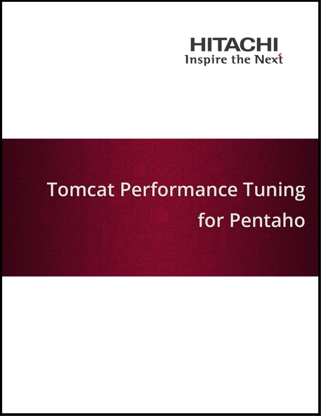 Tomcat_Performance_Tuning_for_Pentaho.jpg