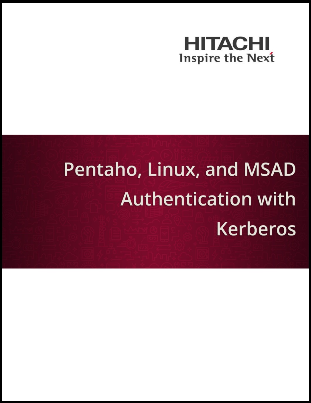 Pentaho_Linux_and_MSAD.jpg