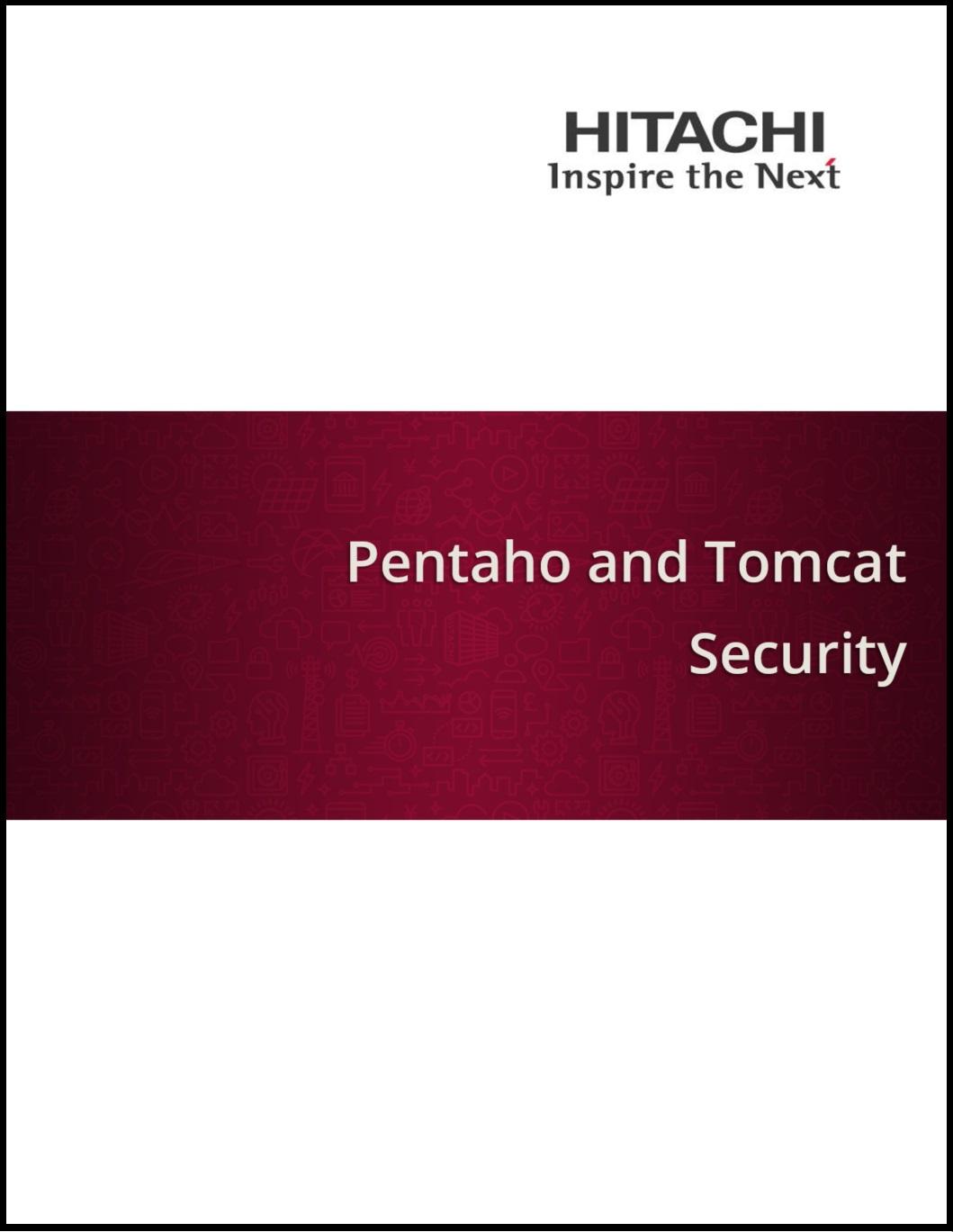 Pentaho_and_Tomcat_Security.jpg