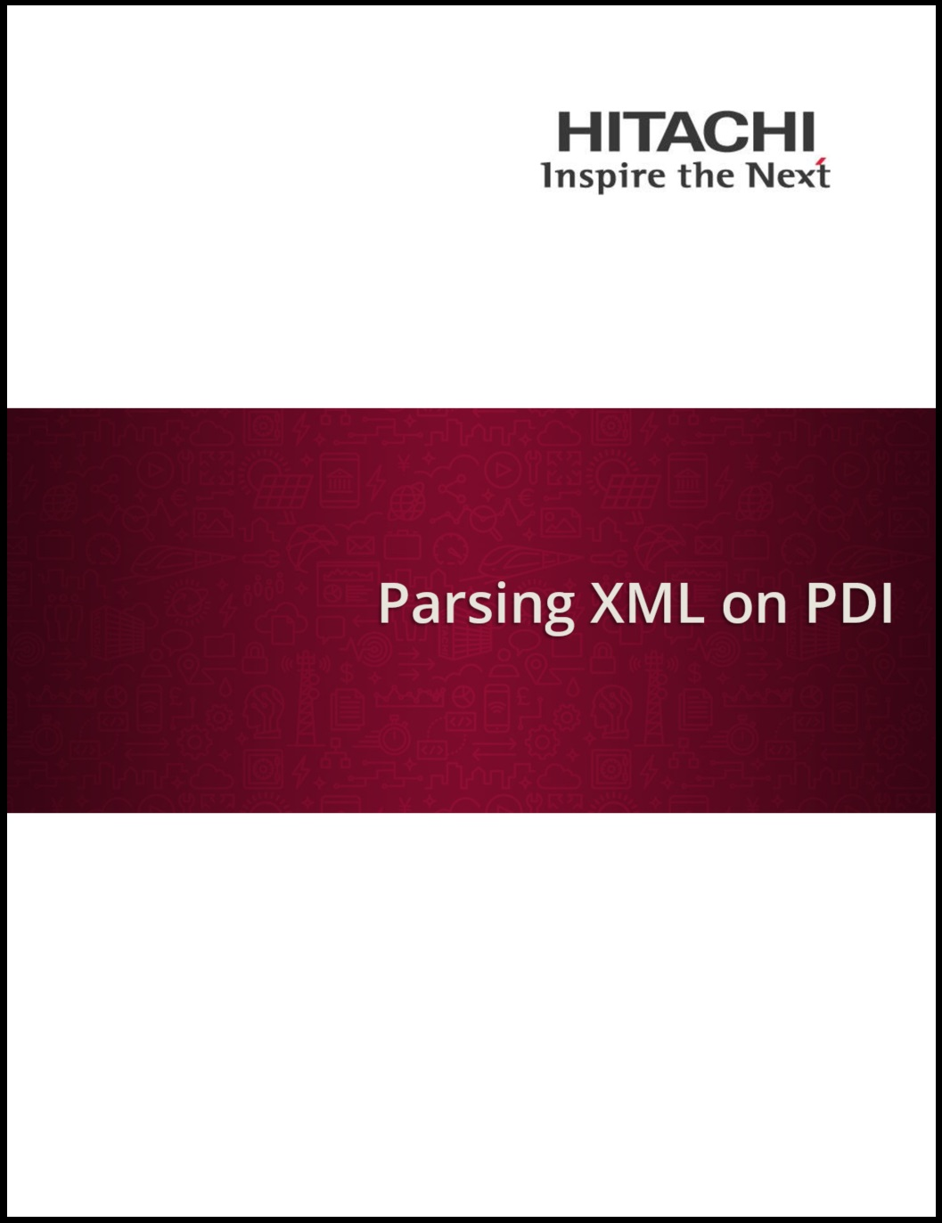 Parsing_XML_on_PDI.jpg
