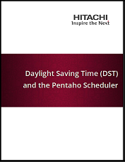 DST_and_Scheduler_sm.png